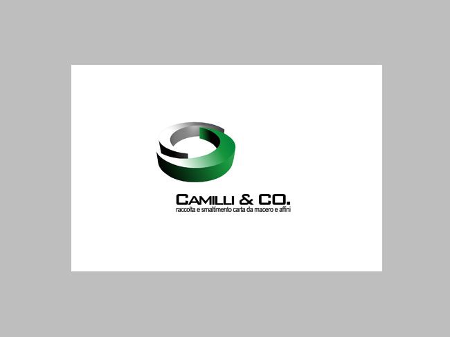 Galleria Corporate Camilli & Co.