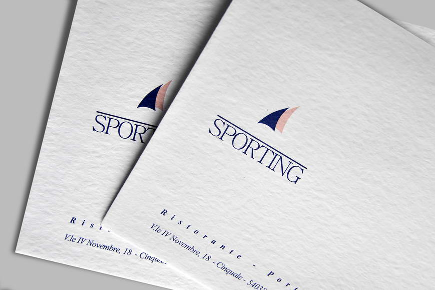 Galleria Corporate Sporting Cinquale